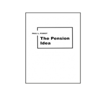The Pension Idea