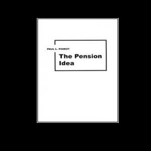 The Pension Idea