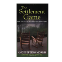 The Settlement Game