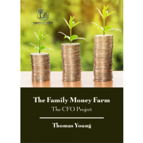 The Family Money Farm - CFO Project