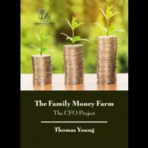 The Family Money Farm - CFO Project