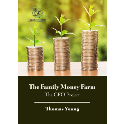 The Family Money Farm - CFO-Project